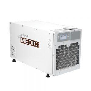 Moisture Medic HC90 Dehumidifier