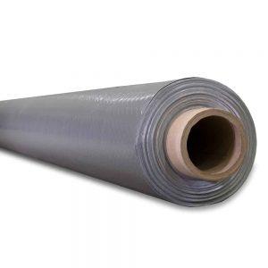 Silverback™ String Reinforced Crawl Space Vapor Barrier