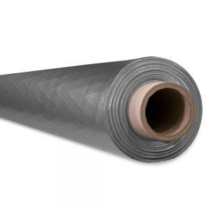 Silverback™ String Reinforced Vapor Barrier